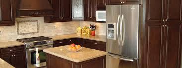 Kitchen Remodelling Custom Cabinets Mississauga Brampton - Custom kitchen cabinets mississauga