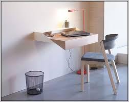 laptop standing desk india desk home design ideas qabxozemdo24329