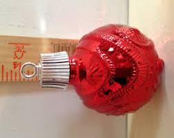 vintage avon ornaments etsy