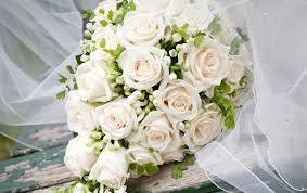 matrimonio fiori fiori per matrimonio angolo floreale
