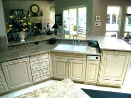 kitchen island with dishwasher and sink kitchen islands with sink and dishwasher axmedia info