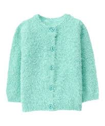 Sweater Toddler Sweaters Cardigans