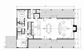 small mountain cabin floor plans beautiful small mountain home floor plans floor plan small