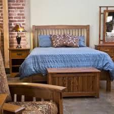 fenton maclaren home furnishings 55 photos u0026 38 reviews