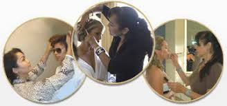 makeup schools in washington bethards best makeup artists hair stylists services in