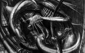 extraterrestrial home wallpapers 273 alien hd wallpapers backgrounds wallpaper abyss