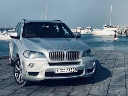 are bmw x5 cars dubizzle dubai x5 2010 bmw x5 4 8i m excellent condition