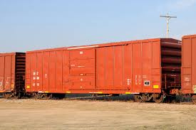 box car train gatx to acquire ge boxcar fleet trains magazine