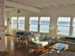 provincetown vacation rental home in cape cod ma 02657 a few