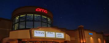 Amc Theatres by Amc Southdale 16 Edina Minnesota 55435 Amc Theatres