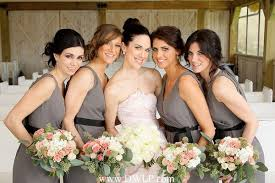 affordable wedding photography tennessee wedding venue benefits of all inclusive venues the