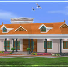 Green Home Design Kerala Home Design Bedroom Kerala Style House Design By Green Homes
