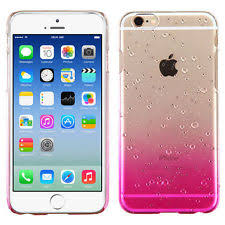 cell phone cell phones smartphones ebay