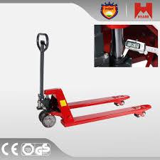 manual transmission forklift manual transmission forklift