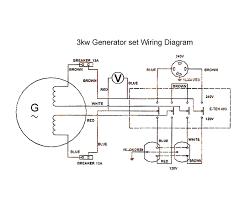 65 onan generator wiring diagram best of onan 5500 rv generator