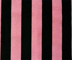 Upholstery Fabric Striped Jester Pink Best Fabric Store Online Drapery And Upholstery