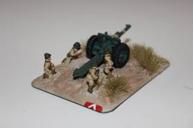 french 75mm burning empires u2013 french support units shermon armory