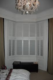 tier on tier in this victorian bay window lounge pinterest