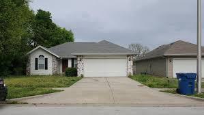 roscoe garage door residential earth outdoor properties