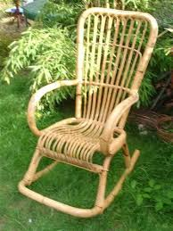 Bamboo Rocking Chair 37 Best Rocking Chairs Images On Pinterest Rocking Chairs