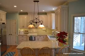 island peninsula kitchen kitchen island or peninsula edgewood cabinetry
