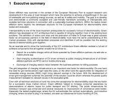 julius caesar act 3 summary sparknotes classification essay topic