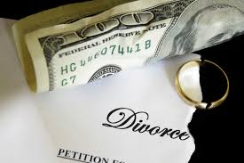 How To Get Financial Power Of Attorney by 7 Financial Steps To Take When Getting A Divorce Personal