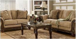 Chenille Sofa And Loveseat Chenille Fabrics