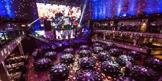 wedding venues in los angeles ca exchange la weddings get prices for wedding venues in ca