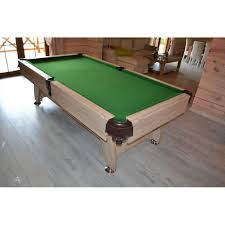 tournament choice pool table vintage 6ft mdf bed pool table radley pool tables