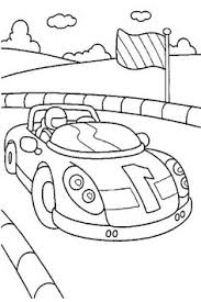25 race car coloring pages nascar cars