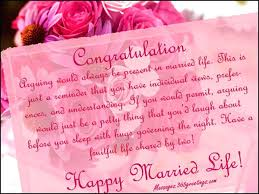 wedding wishes on wedding day wedding wishes quotes and cool wedding messages wedding