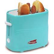 Walmart Toasters Toasters U0026 Ovens Walmart Com