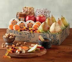 halloween treats snacks and gifts harry u0026 david