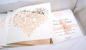 Invitation Card Online Wedding Invitation Card Printing Wedding Invitation Card