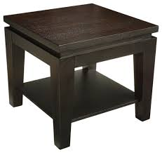 accent tables contemporary asia square end table contemporary side tables and end tables with