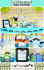 Lil Man Baby Shower Theme 91 Best Little Man Mustache U0026 Bow Tie Party Theme Images On