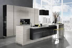 cuisine design luxe confordom cuisines salles de bain