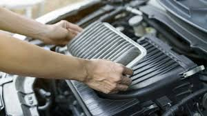 8 diy car maintenance tips you can handle checklist