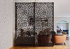 divider astonishing japanese wall divider oriental privacy screen