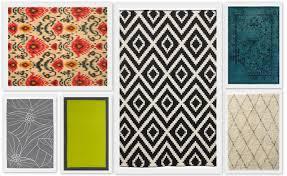 Area Rugs Uk by Ikea Carpets And Rugs Uk Carpet Vidalondon