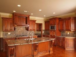 how to remodel a house kitchen 36 renovation costs what will you pay to remodel a home