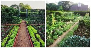 self sustaining garden healthy republic slow design slow food slow fashion creating a
