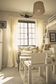 Ideas For A Studio Apartment 12 Tiny Apartment Design Ideas To