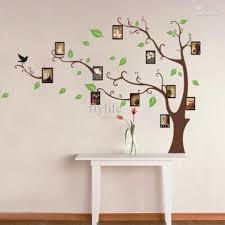 splendid wall sticker decor ideas vinyl decal tiger animal wall