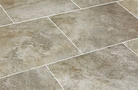 Home Depot Tile Flooring Tile Ceramic by Tiles Amazing Ceramic Floor Tile Home Depot Lowes Floor Tile