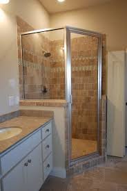 44 Shower Door by Fascinating Neo Angle Glass Shower Doors 44 Neo Angle Frameless