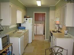 kitchen kitchen paint valspar popular kitchen cabinet paint