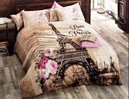 Paris Curtains Bed Bath Beyond Paris Themed Bedding Bed Bath And Beyond Home Ideas Catalogs