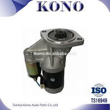 4jb1 motor isuzu 4jb1 motor isuzu suppliers and manufacturers at